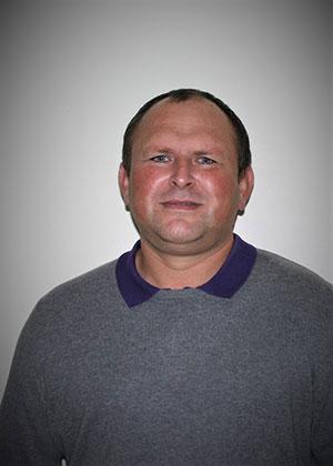 1er vice-président de la CCCA / Maire de St Martin de Lenne